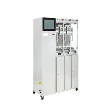 Capsule Checkweigher CMC±1mg