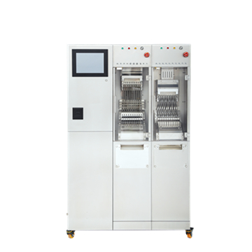 Capsule Checkweigher CMC±2mg