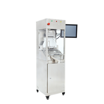 Capsule Checkweigher CMC±0.3mg