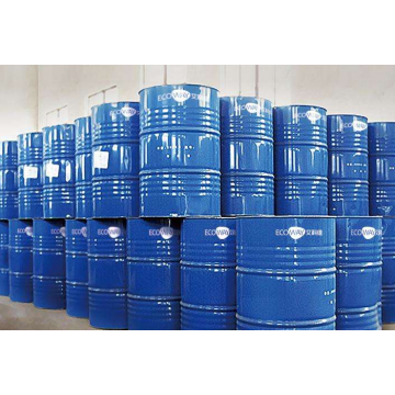 Diethoxydimethylsilane