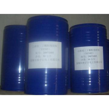 (4-phenoxyphenyl) methanol