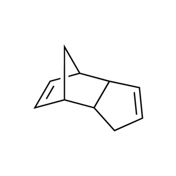 Dicyclopentadiene(DCPD)