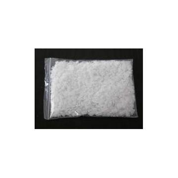Potassium Hydroxide( KOH )