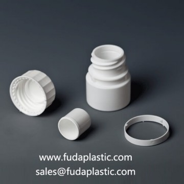 desiccant packaging for medicine tablets