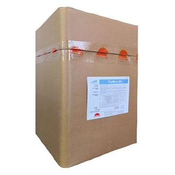 TiaMax®(Tiamulin Fumarate)API/80%/45%/10%