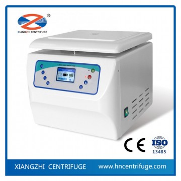 Benchtop High Speed Centrifuge XZ-16T