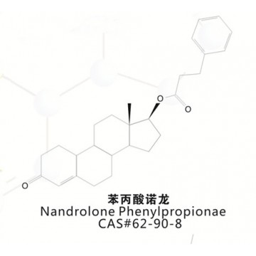 Nandrolone Phenypropionate