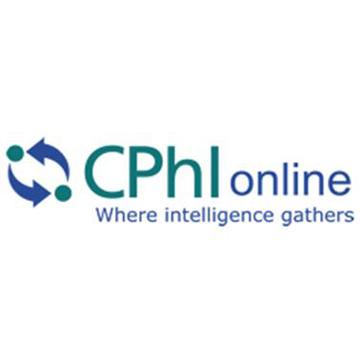 PHENOXYMETHYL PENICILLIN POTASSIUM