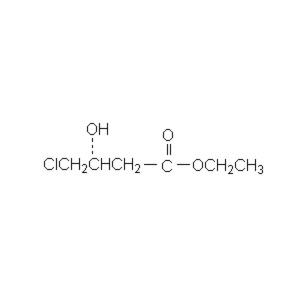 Atorvastatin intermediates Ats-4