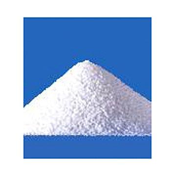 L-Carnitine Base, Vitamins vitamin