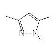 1,3,5-Trimethylpyrazole