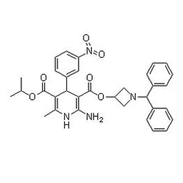 Fudosteine respiratory system drugs
