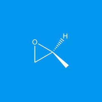 (S)-(-)-Propylene Oxide chiral intermediates