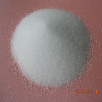 Tiamulin Hydrogen Fumarate other active pharmaceutical ingredients