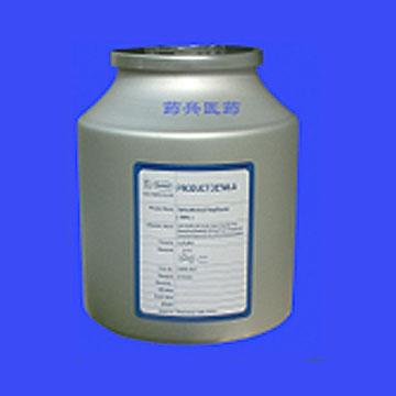 Voglibose other active pharmaceutical ingredients