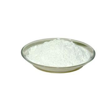 Phloridzin plant extracts
