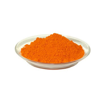 Resveratrol plant extracts