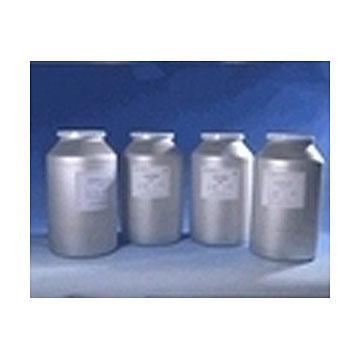 Epinastine hydrochloride