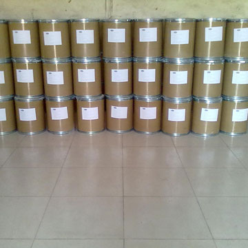 Analgin other active pharmaceutical ingredients