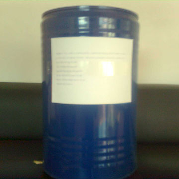 3,5-(bis(trifluoromethyl)acetophenone
