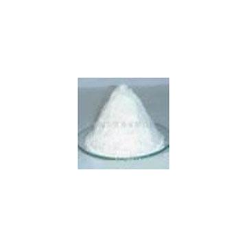 Cinnamic acid pharmaceutical intermediates