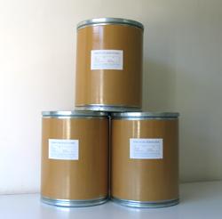 SULFADIAZINE sulfonamides