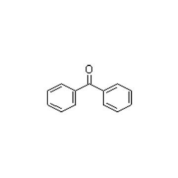 Benzophenone intermediates