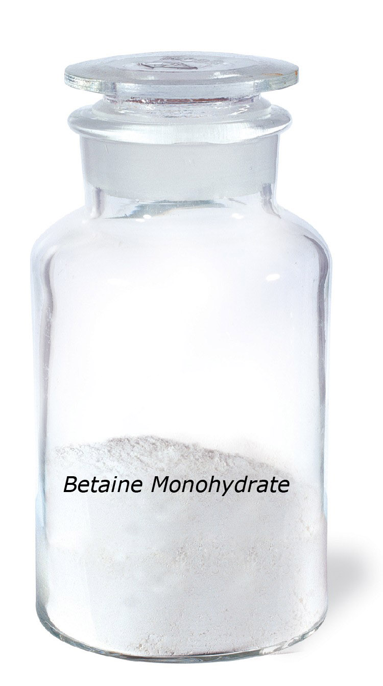 betaine monohydrate