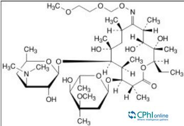 prednisolone 25 mg price