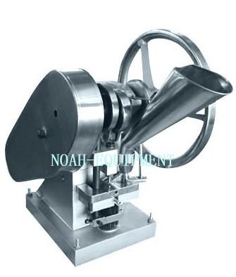 TDP-3 Tablet Press
