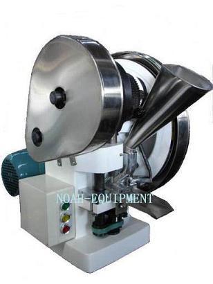 TDP-6 Tablet Press