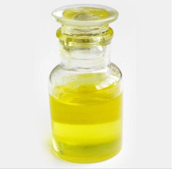 Vitamin D3 oil