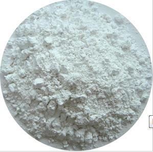 Tulathromycin