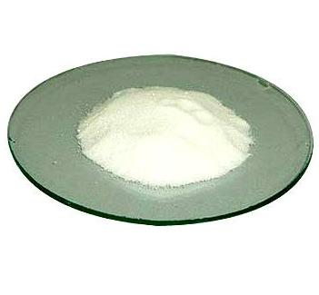 Orlistat Powder
