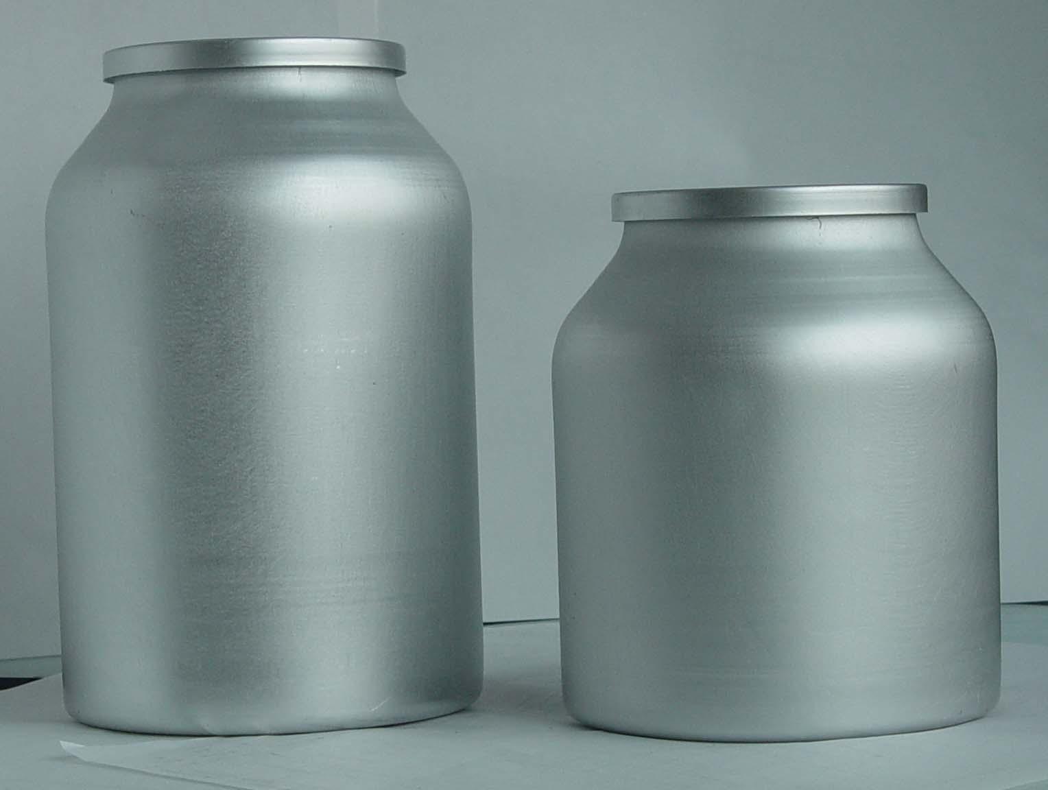 Calcium Levofolinate CAS NO.: 80433-71-2
