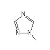 1-Methyl-1,2,4-triazole