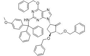Entecavir Intermediate N7