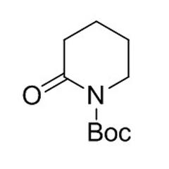 N-Boc-2-piperidone
