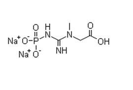 Creatine Phosphate Disodium
