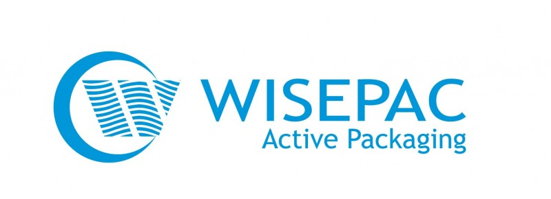 Wisepac Active Packaging Components Co.,Ltd.