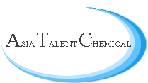 Asia Talent Chemical Limited.