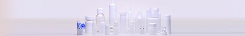 Shijiazhuang Xinfuda Medical Packaging Co.,Ltd