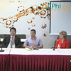 Panel Discussion: Drug Safety & Quality
