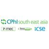 CPhI South East Asia 2017