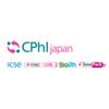 CPhI Japan 2017