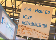ICSE China 2016