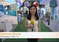 BioPh China 2016