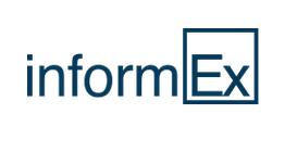 InformEx USA2018