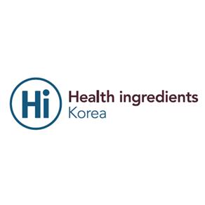 Hi Korea 2017