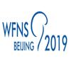 WFNS Congress Beijing 2019
